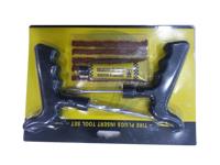 大号硫化胶条补胎工具