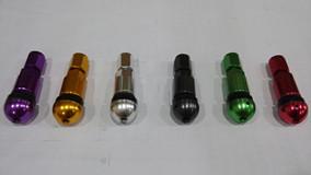 TR525铝合金气门嘴